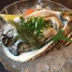 金沢の美味しい美味しい居酒屋…ふく楽