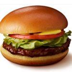 つわりの変化…食べつわり悪化…⁇
