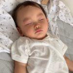 1歳検診と予防接種